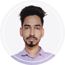 Mehedi Hasan JoulesLabs