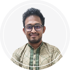Nazmul Alam JoulesLabs