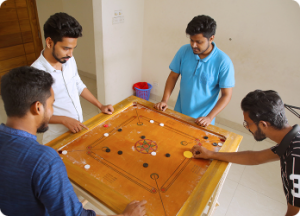Gallery-Life-At-JoulesLabs_playing-time-02